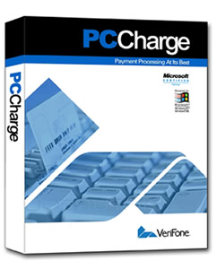 PC Charge