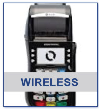 Wireless Terminals